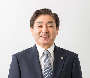 部長/太田