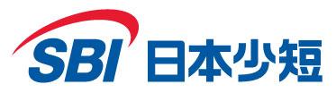 SBI日本少額短期保険 株式会社