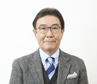 営業/太田